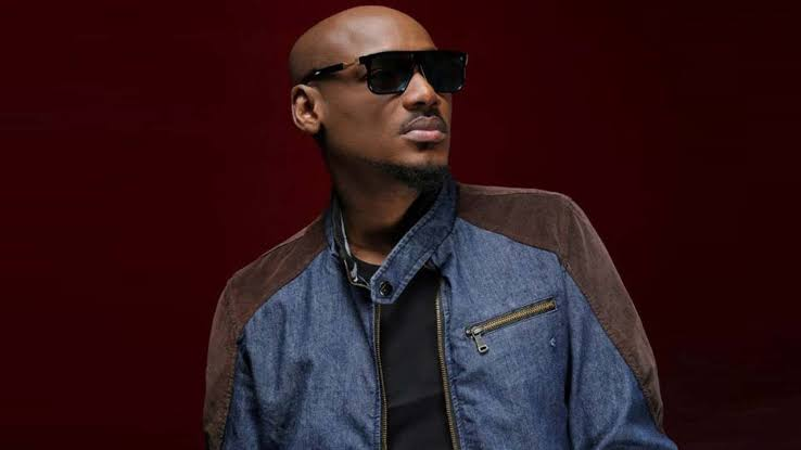 2Baba, Kcee, Harrysong for Gov Udom's swearing-in on Wednesday (Video Thriller)